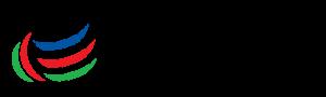 CVFlogo_CMYK_CombinedMultilingual