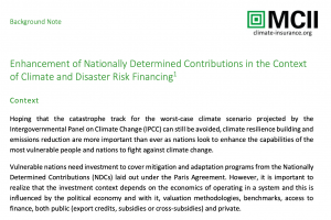 v20_Enhancement of Nationally Determined Contributions in the Context of Climate and Disaster Risk Financing-min