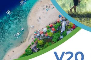 V20_featured-image_v20-climate-prosperity-recovery-agenda-min