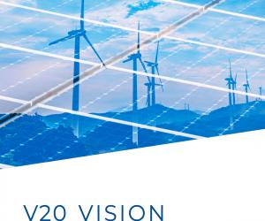 V20_featured-image_v20-vision-2025-min