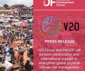 v20_IDF-V20_Press Release-min