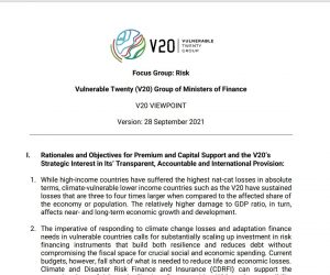 v-20_thumbnail_publication_focus group session III risk viewpoint premium and capital support september 28-min